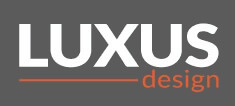 Luxus Design